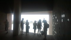 Elbphilharmonie Placa - Hamburg (Seesturm) Tags: 2019 seesturm hamburg germany deutschland elbphilharmonie elphi konzertsaal hotel aussicht placa dönerspies konzertsäle rundblick hafen schiffe segelschiffe speicher kaispeicher hafencity marcopoloterassen speicherstadt