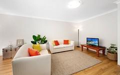 18/28-34 Leonay Street, Sutherland NSW