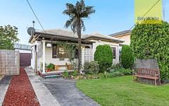 7 Dan Street, Merrylands NSW