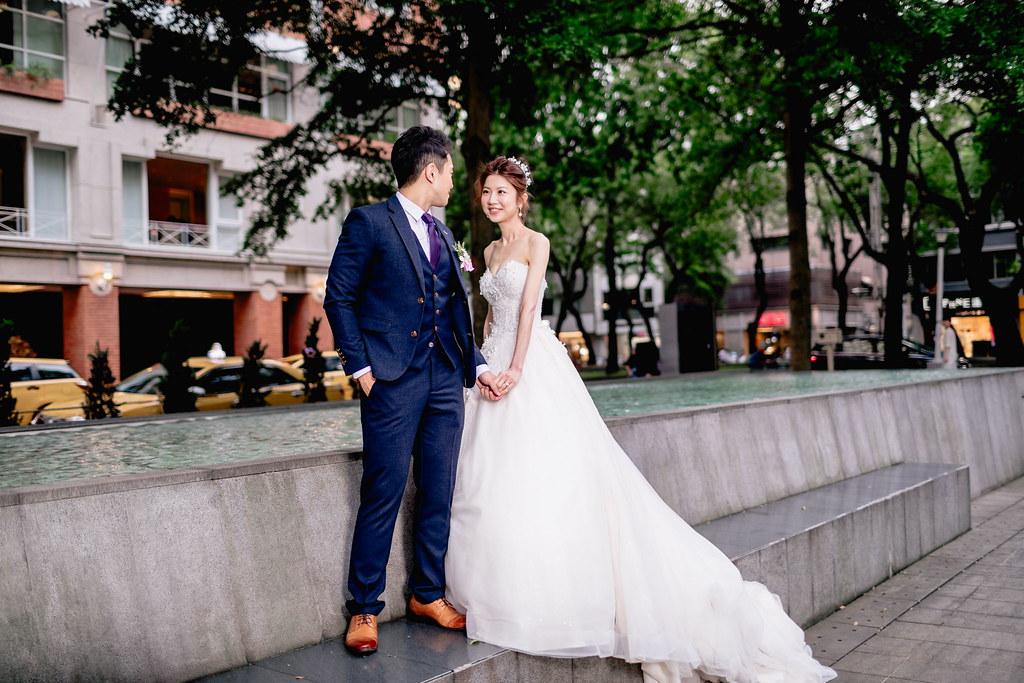 宗霖&玲嘉、宴客_0221
