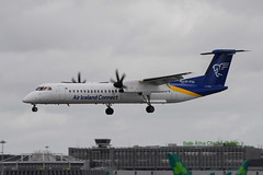 TF-FXA Dash 8-402 Air Iceland Connect (eigjb) Tags: dublin airport eidw ireland international collinstown transport airliner aircraft plane spotting airplane aeroplane aviation tffxa air iceland connect dehavilland canada bombardier dhc8 dh8d turboprop icelandair fi416 keflavik dash8 dhc8402 flybe gecoy lnrdg sas flugfelag islands