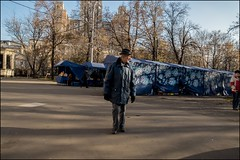 DR151107_1640D (dmitryzhkov) Tags: urban city everyday public place outdoor life human social stranger documentary photojournalism candid street dmitryryzhkov moscow russia streetphotography people man mankind humanity color colour