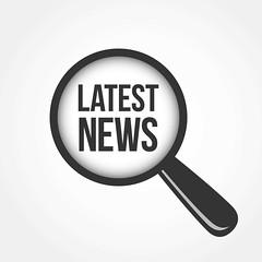 Latest national news in English (truescoopnews05) Tags: news latest trending breaking english international worldwide sports education