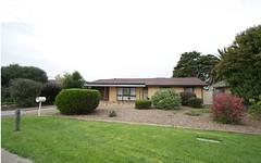 58 Kentwood Road, Morphett Vale SA