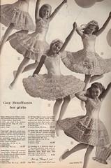 Sears Spring/Summer 196020190819_21185184 (barbiescanner) Tags: vintage retro fashion vintagefashion 60s 60sfashions 1960s 1960sfashions 1960 sears catalogs