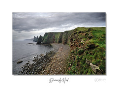 Duncansby Sea stacks (JCstudios PHOTOGRAPHY) Tags: scotland visitscotland ig edinburgh lovescotland thisisscotland greatshots travel scotspirit instascotland photography hiddenscotland uk scotlandshots nature insta highlands explorescotland scotlandisnow loves landscape scottishhighlands glasgow unlimitedscotland icu igscotland explore photooftheday scotlandlover fstoppers flickr composition exposure foto fotografia igshotz instaphoto instaphotos instapic photo photograph photographer photographers photographie photographyeveryday photographyislife photographylover photographylovers photographyoftheday photographysouls photos pic picoftheday pics picture pictureoftheday pictureperfect pictures