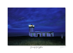 DSC08740  meteor over John O Groats lighthouse framed (JCstudios PHOTOGRAPHY) Tags: scotland visitscotland ig edinburgh lovescotland thisisscotland greatshots travel scotspirit instascotland photography hiddenscotland uk scotlandshots nature insta highlands explorescotland scotlandisnow loves landscape scottishhighlands glasgow unlimitedscotland icu igscotland explore photooftheday scotlandlover composition exposure foto fotografia igshotz instaphoto instaphotos instapic photo photograph photographer photographers photographie photographyeveryday photographyislife photographylover photographylovers photographyoftheday photographysouls photos pic picoftheday pics picture pictureoftheday pictureperfect pictures flickr best top award meteor night winning prize wow