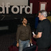 Tedx Bradford - Imran and Steve Manthorp