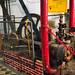 DSC02406.jpeg -  Kloster Wöltingerode   Dampfmaschine