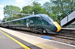 802111 (stavioni) Tags: fgw gwr first great western railway class802 iet iep inter city express train programme green rail bi mode diesel electric