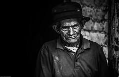 Tenia Respuesta Para todo (César González Álvarez - Fotografía) Tags: limatambo cusco cuzco perú