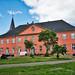 DSC02396.jpeg -  Kloster Wöltingerode
