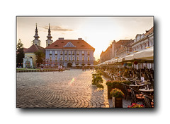 Timisoara, Romania (nicucricu) Tags: dualiso canon 60d 80d timisoara s5 color longexposure 400d exposure long panorama eos holiday outdoors party photo tamron speedlite s3 430ex bells clousup love macro snow black outline line flashlight design outdoor nicucricu nicu cricu nature sunset water red beach portrait night flowers blue white tree green art light sun clouds landscape street summer city trees yellow lake people house car bw old new fun digital selfie weather blur infrared ir