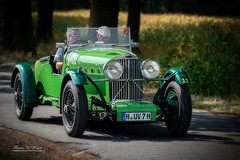 Talbot London 90AV (THW-Berlin) Tags: cars autos automobile vehicles historical sony alpha6500 sigma135art