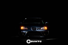 _MG_1193 (Bvm'ps) Tags: night lowlight automobile voiture seat ibiza ibiza6l car explorer