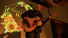 """Tyrone Wells Performs at Bohemian Ball • <a style=""""font-size:0.8em;"""" href=""""http://www.flickr.com/photos/153982343@N04/48649323963/"""" target=""""_blank"""">View on Flickr</a>"""