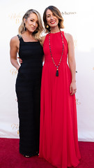 """Elyse Murphey and Natalie Backman • <a style=""""font-size:0.8em;"""" href=""""http://www.flickr.com/photos/153982343@N04/48649325488/"""" target=""""_blank"""">View on Flickr</a>"""