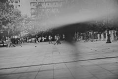 Πλατεία Συντάγματος, Αθήνα, Ιούλιος 2019 (3) / Syntagma Square, Athens, July 2019 (3) (kostavita) Tags: syntagmasquare πλατείασυντάγματοσ αθήνα athens greece ελλάδα surreal surrealism surrealistic σουρεαλιστική σουρεαλισμόσ φωτογραφίαδρόμου streetphotography streetphoto
