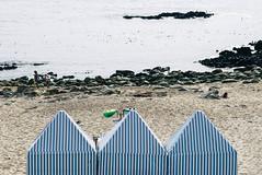 Tesoro 1 - repeticiones (Luz De Melibea) Tags: repeticiones escueladejackie juegolvm búsquedadetesoro playa beach holidays oporto portugal sea blue azul
