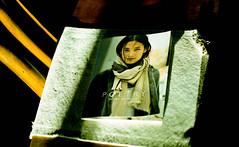 poetry (bluebird87) Tags: poetry leica m6 dx0 c41 kodak portra 400 lightroom jobo film