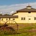 Laudholm Farm