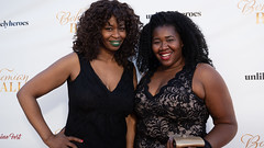 """GloZell and DeOnzell • <a style=""""font-size:0.8em;"""" href=""""http://www.flickr.com/photos/153982343@N04/48649825382/"""" target=""""_blank"""">View on Flickr</a>"""