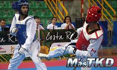 Costa-Rica-2019-113