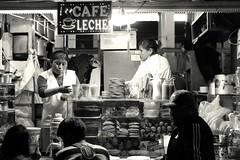 Kafesnea (unai.begiristain) Tags: mercado cuzco perú