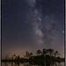 Blackwater Milky Way