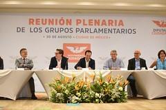 photo_2019-08-30_17-42-39 (Clemente Castañeda) Tags: movimientociudadano movimientonaranja senadoresciudadanos senadodelarepública clementecastañeda senador jalisco méxico plenariaconjunta plenariadelosdiputadosysenadoresciudadanos diputadosciudadanos plenaria