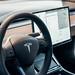 Tesla Motors - Model S Electric Car