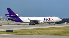 Federal Express (FedEx) McDonnell Douglas MD-11F N608FE (MIDEXJET (Thank you for over 2 million views!)) Tags: chicago chicagoillinois chicagoohare chicagoohareinternational ohare ohareinternationalairport kord ord flyord flychicago chooseohare flyohare federalexpressfedexmcdonnelldouglasmd11fn608fe federalexpressmcdonnelldouglasmd11fn608fe fedexmcdonnelldouglasmd11fn608fe federalexpress fedex mcdonnelldouglasmd11f n608fe mcdonnelldouglasmd11 md11f md11 mcdonnelldouglas