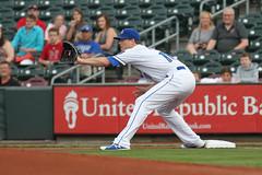 CA1F2628 (Minda Haas Kuhlmann) Tags: sports baseball milb minorleaguebaseball pacificcoastleague omahastormchasers nebraska omaha outdoors papillion sarpycounty