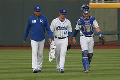 CA1F2558 (Minda Haas Kuhlmann) Tags: sports baseball milb minorleaguebaseball pacificcoastleague omahastormchasers nebraska omaha outdoors papillion sarpycounty