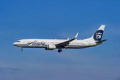 Alaska Airlines Boeing 737-990(ER)(WL) N467AS (MIDEXJET (Thank you for over 2 million views!)) Tags: milwaukee milwaukeewisconsin generalmitchellinternationalairport milwaukeemitchellinternationalairport kmke mke gmia flymke alaskaairlinesboeing737990erwln467as alaskaairlines boeing737990erwl n467as boeing737990 boeing737900 boeing737 boeing 737 737900 737990 737990er flymkemkemkehomemkeplanespotter wisconsinplanespotter avgeekavphotographyaviationavaviationgeek aviationlifeaviationphotoaviationphotosaviationpicaviationpicsaviationpicturesplanespotterplanespottermke