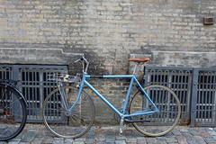 (Natalia K.) Tags: bike fujifilmx100f nataliaklimovaphotography