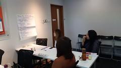 Excel Edge Intl Persuasion Course Presentation