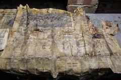 DSC_0012 (SubExploration) Tags: ww2 deep shelter deepshelter underground bunker decay abandoned urbex