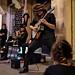 Ferrara buskers festival: kallidad