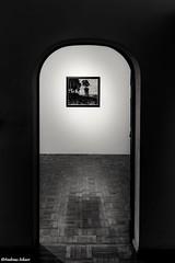 The picture (andreasscharr) Tags: canon canon5dmarkiv ef1635f4lisusm blackwhite schwarzweiss black monochrom einfarbig danzig gdansk bild picture polen polska museum