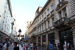 IMG_4752 (oyster78) Tags: belgrad belgrade sırbistan serbia kale meydan