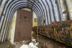 DSC_0016 (SubExploration) Tags: ww2 deep shelter deepshelter underground bunker decay abandoned urbex