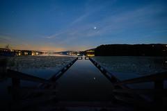 R1903769 (ivoräber) Tags: lake laowa hallwilersee hallwil hallwyl sony switzerland systemkamera swiss schweiz suisse