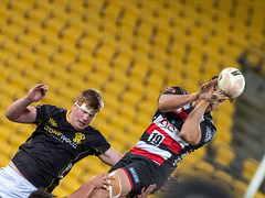 Wellington v Counties Manakau , Wellington, New Zealand, on 29 August 2019 (stewartbaird) Tags: 2019 countiesmanukau mtire10cup action cup match men's newzealand rugby rugbyunion sport sports sportsphotography wellington