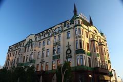 IMG_4793 (oyster78) Tags: belgrad belgrade sırbistan serbia kale meydan