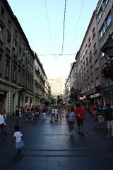 IMG_4761 (oyster78) Tags: belgrad belgrade sırbistan serbia kale meydan