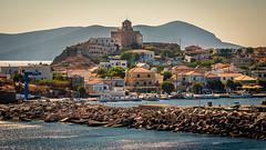 Psara Island, Greece (Ioannisdg) Tags: ngc ψαρά ioannisdg summer psara greek island greece vacation flickr ioannisdgiannakopoulos travel ithinkthisisart