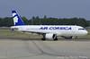 Air Corsica A320 f-hzfm