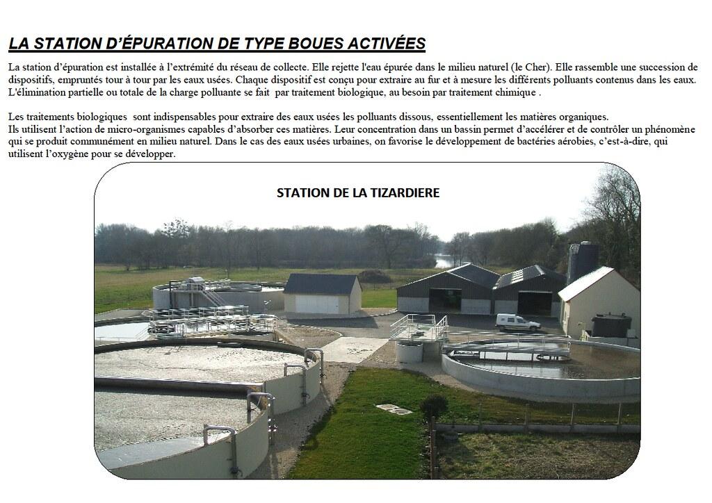 station_epuration