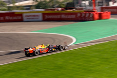 Free Practice session Spa-Franchorchamps 2019 (Jacques Heuts) Tags: f1 fp1 formula1 racing spafrancorchamps max verstappen rbr